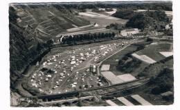 D3588 :   ALTENAHR : Campingplatz Der Gemeinde Altenahr - Bad Neuenahr-Ahrweiler