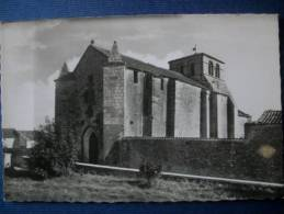 ECHALLAT - L'Eglise - France