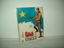 Piccolo Ranger (Cepim 1971) N. 95 - Bonelli