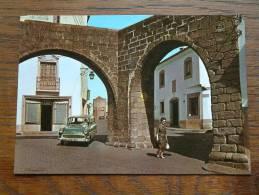 Aqueduto Porta Nova / Anno 1989 ( Voir/zie Foto Voor Details ) !! - Evora