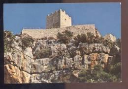 L4894 Posada - Il Castello Della Fava - Cagliari