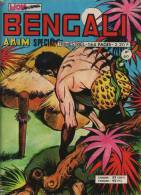 BENGALI N° 60 BE MON JOURNAL 09-1975 - Bengali