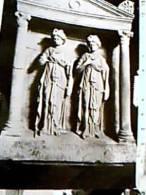 ROMANIA-NEMESIS-ARCHEOLOG IE REGIONAL MUSEUM SITE DOBROGEA/CONSTANTA VB1972  ED12595 - Romania