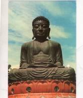 CHAUGHUA , Il Grande Budda , Formosa , Taiwan* - Taiwan
