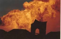 KUWAIT  , Distruzione Causata Dall' Invasione 1990-91 * - Kuwait
