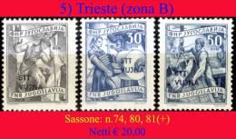 Trieste-B-005 - 7. Trieste