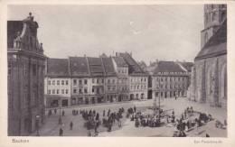 GERMANY - BAUTZEN - Bautzen