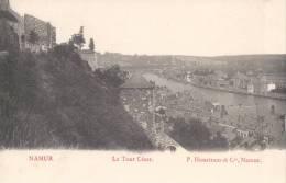 Namur La Tour César - Namur