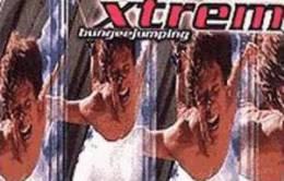 Germany - Deutschland - PD 11/99 - Extreme Sportarten 2 - Bungeejumping - 12DM - Germany
