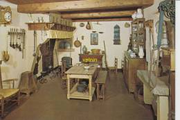 Cuisine Gaumaise Musée Gaumais  Virtonnc  Complexe Touristique - Virton