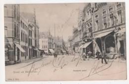 PAYS-BAS - Groet Uit Venlo Van  - Keulsche Poort - Unclassified