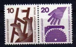 Berlin W46 ** - [5] Berlin