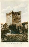 Carbonara Scrivia - La Gran Torre - Italie