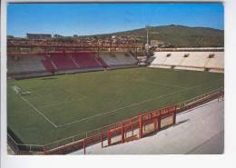 Perugia Italia Stadion, Stadio ,campo Sportivo,stadium, Stade, Estadio Unused (fu227) 66698 - Calcio