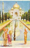 La Palace - India