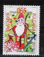 13-634 // JAHR 2003   WEINACHTEN  ** - Unused Stamps