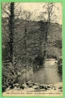61 CERISY - Sous Bois Dans La Vallée De Noiret - France