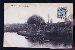 AMIENS - Amiens