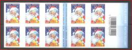 Belgique C58 - B58 ** - Booklets 1953-....