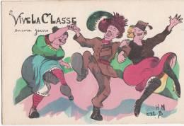VIVE LA CLASSE - Humoristiques
