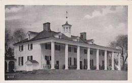 Washington DC Mount Vernon Dexter Press Archives