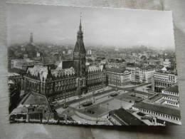 Hamburg   -  D97125 - Duitsland