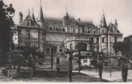 ARCACHON ( Casino De La Plage ) - Arcachon