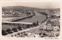 1933 VINHA DEL MAR - Chili