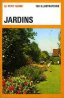 Jardins Par Pierre Roche - Garden