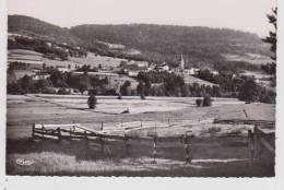 Julienrupt - Vue Générale - Vallée De Cleurie - Autres Communes