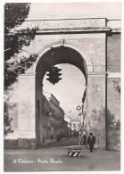 Teramo - Porta Reale - H38 - Teramo