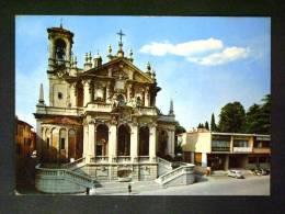 LOMBARDIA -COMO -APPIANO -F.G. LOTTO N°245 - Como
