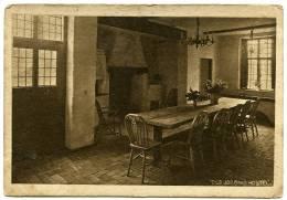 OLD JORDANS HOSTEL - Buckinghamshire