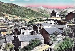 Andorra, VALLS D'ANDORRA - Andorra
