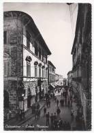 Catanzaro - Corso Mazzini - H42 - Catanzaro