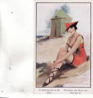 On Trouve Des Choses Tres Bien Par Ici - Illustrators & Photographers