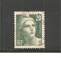 FraMi.Nr.701