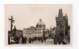 Fev13    59552     Praha Karluv Most - Tschechische Republik