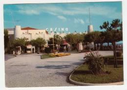 33 - Andernos Les Bains - Le Quartier Du Casino - Editeur: Artaud N° 22 - Andernos-les-Bains