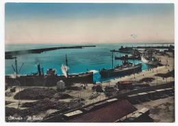 Catania - Il Porto - H1071 - Catania
