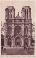 NICE - L'Eglise Notre-Dame - Monumenten, Gebouwen