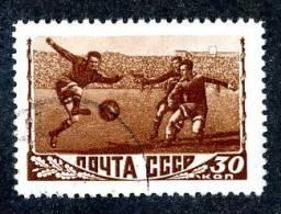 13187A ~   RUSSIA   1948  Mi.#1247    (o) - 1923-1991 USSR