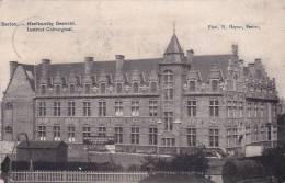 Eecloo 6: Institut Chirurgical 1907 - Eeklo