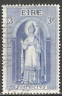 Irlanda 1961 Usato - Mi. 150 - 1949-... Repubblica D'Irlanda