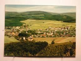Neuenrade - Ausblick Vom Kohlberg - Arnsberg
