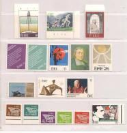 IRLANDE  ( D14 - 4161 )   LOT NEUF    N** - Collezioni & Lotti