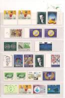 IRLANDE  ( D14 - 4163 )   LOT NEUF    N** - Collezioni & Lotti