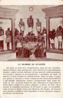 [DC9452] UDINE - LE MUMMIE DI VENZONE - Udine