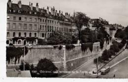 Geneve Les Terrasses De La Treille - Suisse