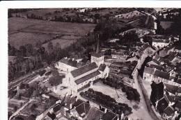HEDE  --  L'Eglise - Autres Communes
